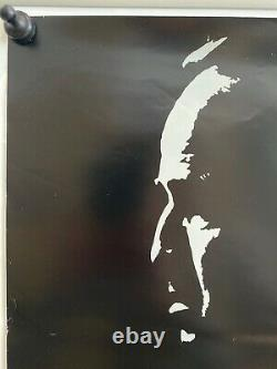 The Godfather Original Japanese B2 Film Poster (1972) Al Pacino